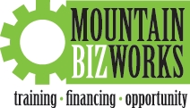 mountainbizworks