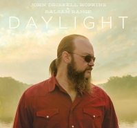 DAYLIGHT_cover