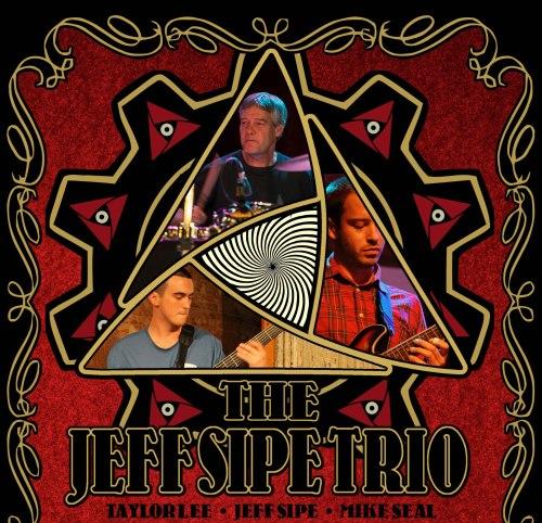 JeffSipe-2-2