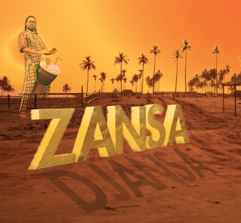 ZansaAlbumCoverFinalFLAT
