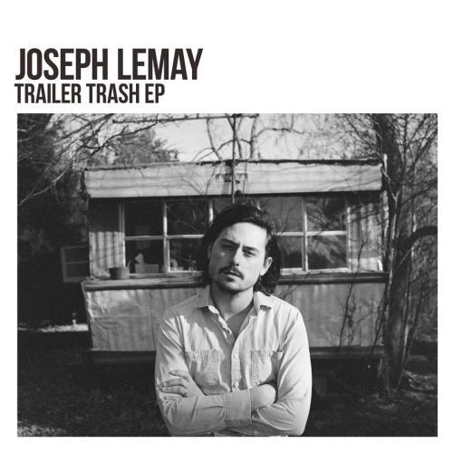 JOsephLEmayTrailerTrash