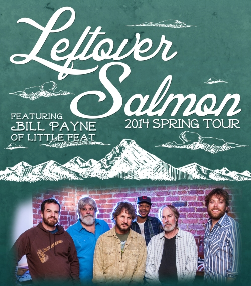 LeftoverSalmon_SpringTour2014-1