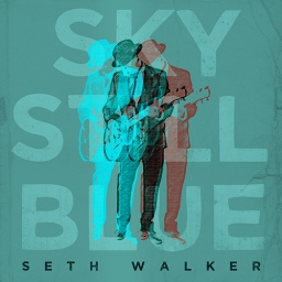 sky-still-blue
