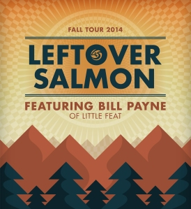 LoS Fall Tour 2014-FINAL
