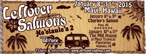 LoS-Maui_banner2