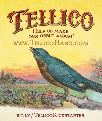 TellicocKickstarter2014