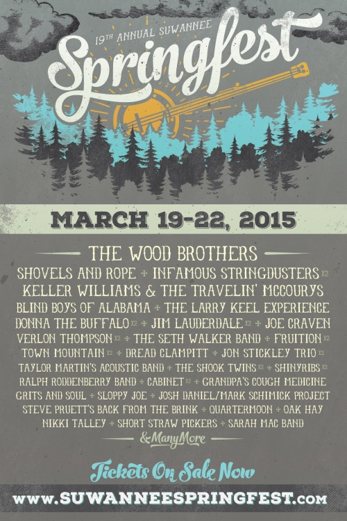 Springfest2015_4x6_111214