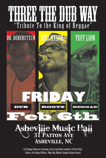 DUB_WAY_FLYER_1_Asheville_Final