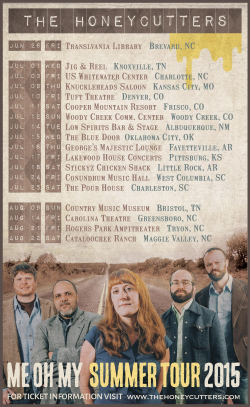 HONEYCUTTERS-ME-OH-MY-SUMMER-TOUR-POSTER-FINAL