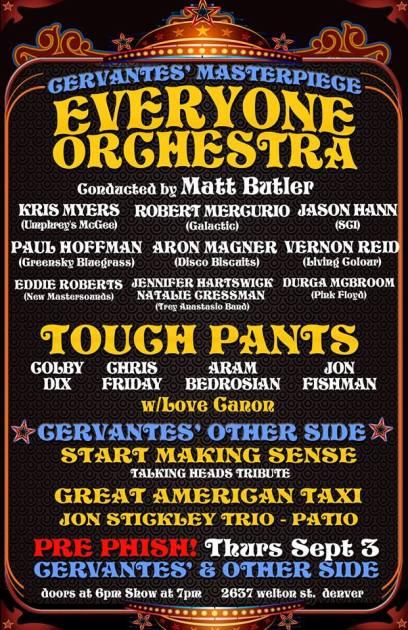 2015-09-03 - Everyone Orchestra2