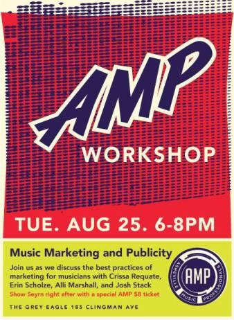 AMP_PRMeeting_8_2015