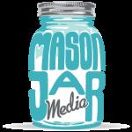 masonjarmedia-logo