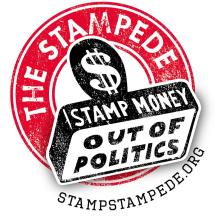 StampStampedeLogo