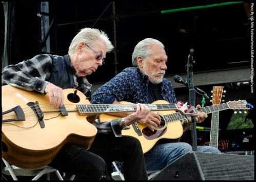 hot tuna_Mickey_2Lockn_byMiloFarineau2015