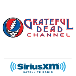 GratefulDeadXMChannel