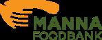 manna-foodbank