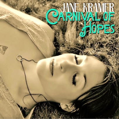 Cover Carnvial of Hopes(1)-1(1)