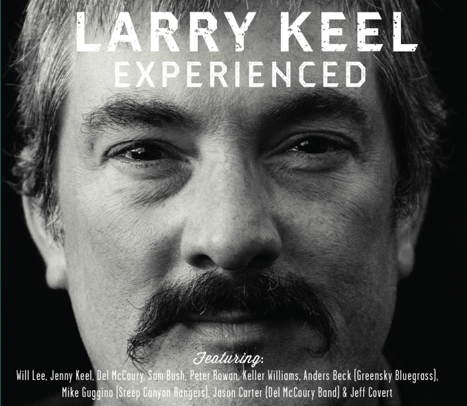 Experienced_Keel_COVER