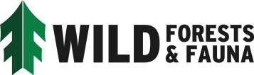 WFF_logo_FINAL_white-2