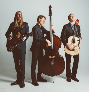 Wood Brothers photo by Alysse Gafkjen (065)