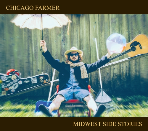 MidwestSideStories_Front_FINAL-03