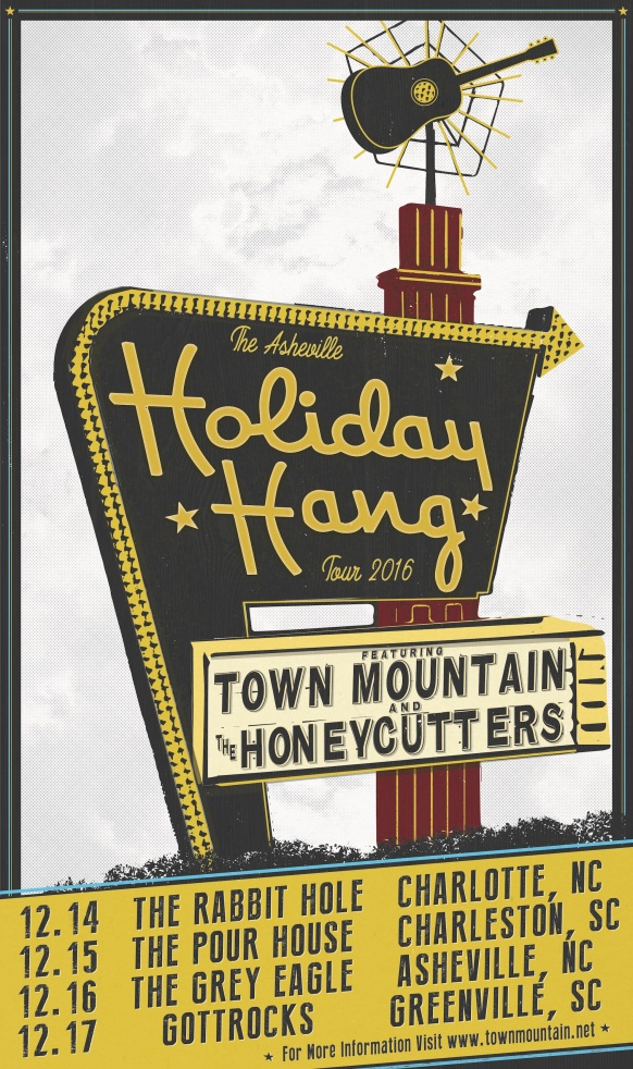 Holiday Hang Tour LO RES.jpg