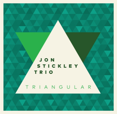 js3_traingular_ep_artdesign2016