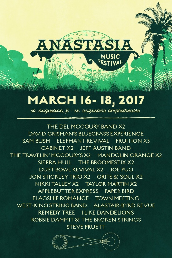 anastasia-poster