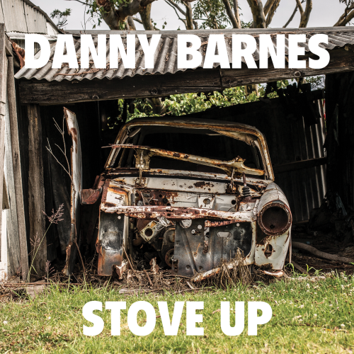 DannyBarnes_StoveUp_frontcover.png
