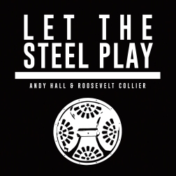 LetTheSteelPlay_Cover
