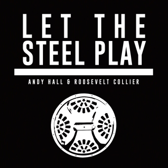 LetTheSteelPlay_Cover.jpeg