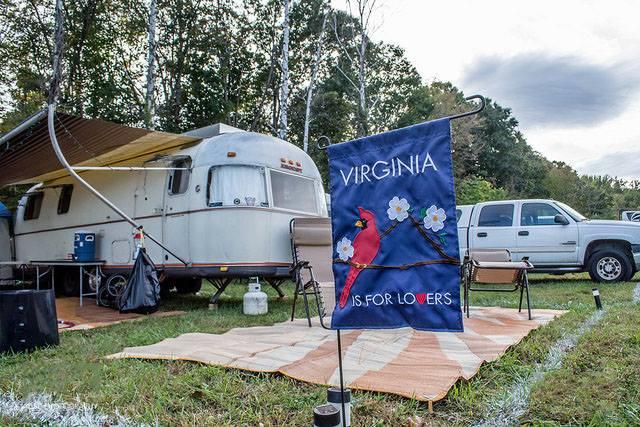 campingsetup_FestyPic