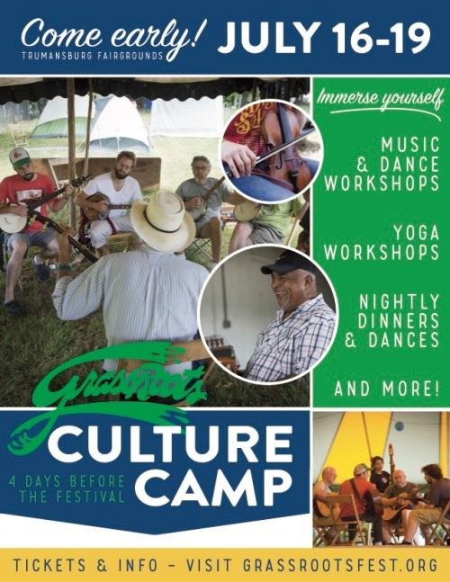 Culture_Camp_Handbill_2017.jpg