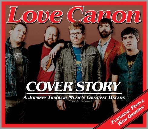 LoveCanonCov13e