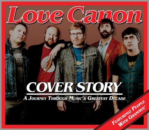 LoveCanonCov13e.jpg
