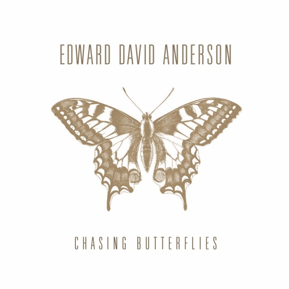 EDA Butterfly cover 2CD Cover.jpg