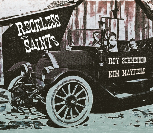 RECKLESS-SAINTS---COVER-artDESAT