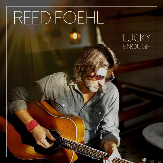 ReedFoehl_LuckyEnough_13x13_cover