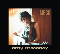 MECO_ALBUM_COVERART