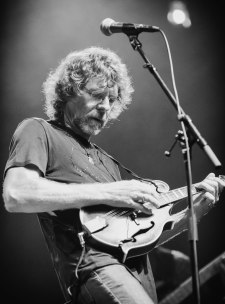 Sam Bush BD1A1855.jpg