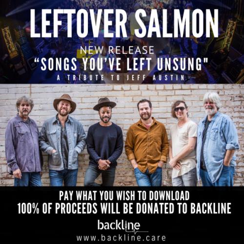 LOS-Songs-Youve-Left-Unsung-600x600.png