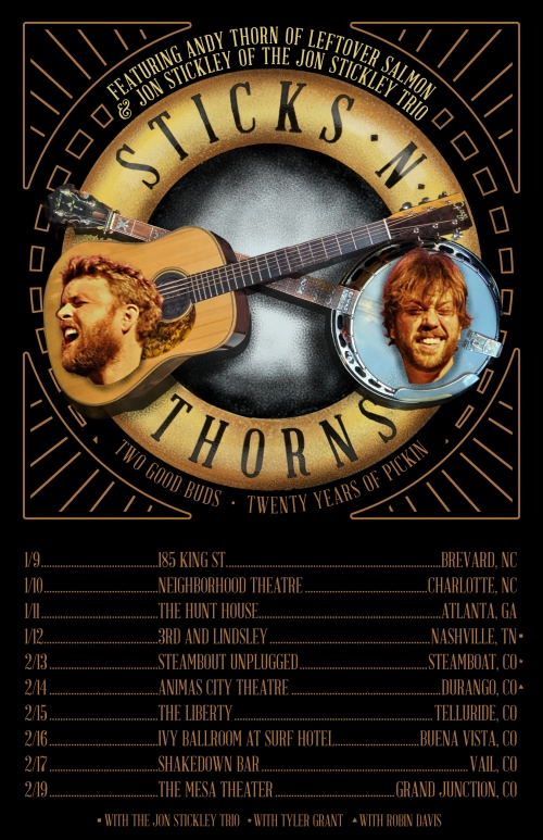 Sticks n thorns_tour_2020_WEB-01.jpg
