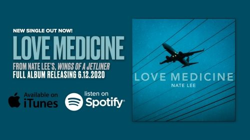Love Medicine (itunes & spotify).001